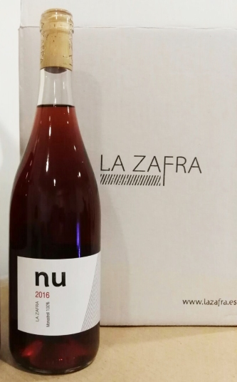 NU-Rosado-2016-La-Zafra